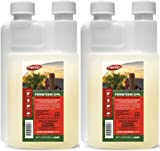 Martin's Permethrin 10% Indoor and Outdoor Use by Martin's