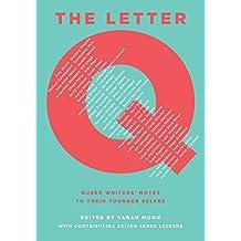 The Letter Q