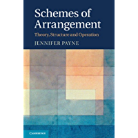 Schemes of Arrangement: Theory, Structure and Operation