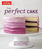 Cakes - Best Reviews Guide