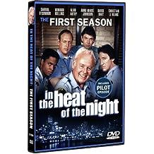 In the Heat of the Night: Season 1