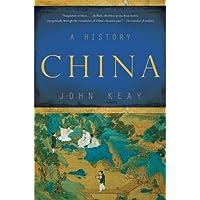 China: A History