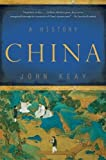 An authoritative account of five thousand years of Chinese history                     Many nations define themselves in terms of territory or people; China defines itself in terms of history. Taking into account the country's...