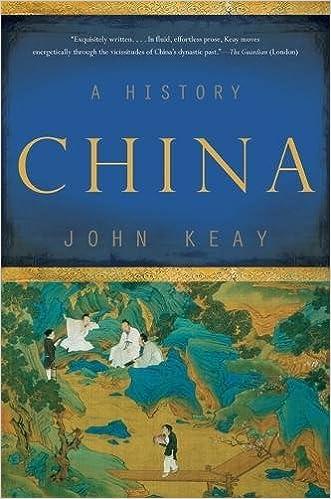 India A History John Keay Pdf Download -