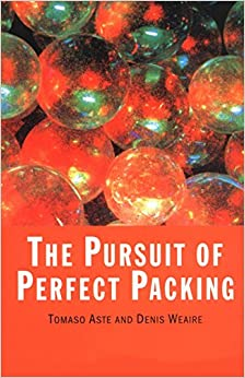 The Pursuit of Perfect Packing