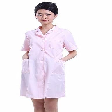 official photos 15fb7 8bdee Xuanku Schönheit Arbeitskleidung, Krankenschwester, Kleidung ...