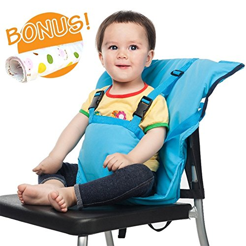 Top 5 Baby Prams - 6