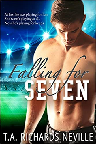 Falling for Seven