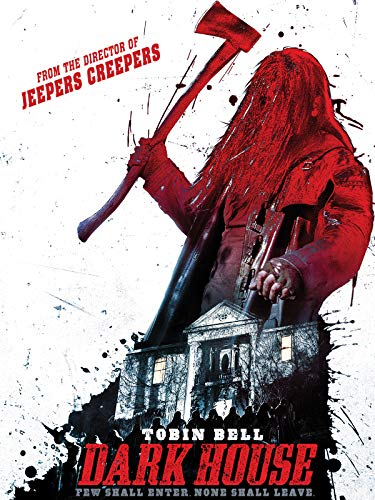 dark house movie - 1