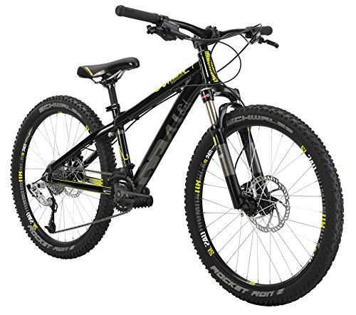Best-mountain-bikes-under-1000-reviews