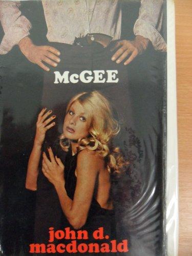 McGee: