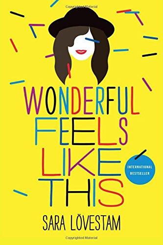 Download Wonderful Feels Like This PDF