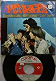 The Monkees 45 RPM Daydream Believer / Goin' Down
