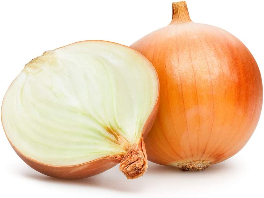 Candy Hybrid Onions Seeds, 50 Seeds Per Packet, Non GMO Seeds, Isla's Garden Seeds