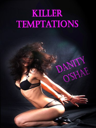 Killer Temptations (Vol 1: The Killer Temptations Series)