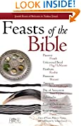Feasts of