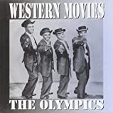 Western Movies %2F Best Of The Olympics
