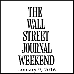 Weekend Journal 01-09-2016
