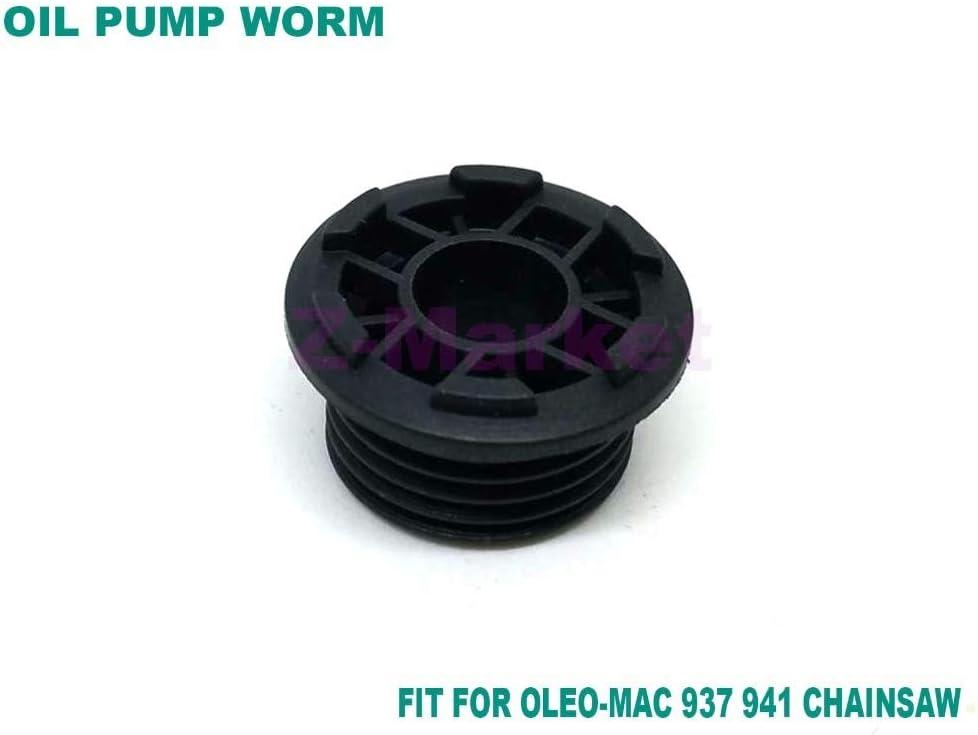 /Ölpumpe passend Oleo-Mac 937 Motors/äge