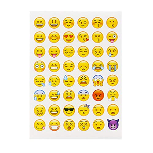 Emojistickers Emoji Stickers 960 of The Most Popular Emojis