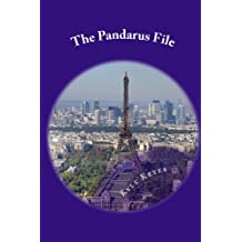 The Pandarus File