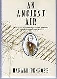 ANCIENT AIR