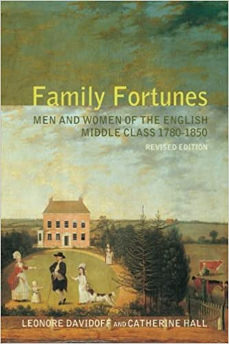 Amazon com: Family Fortunes (9780415290654): Leonore