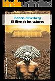 Libro de los cráneos, El (Solaris ficción)