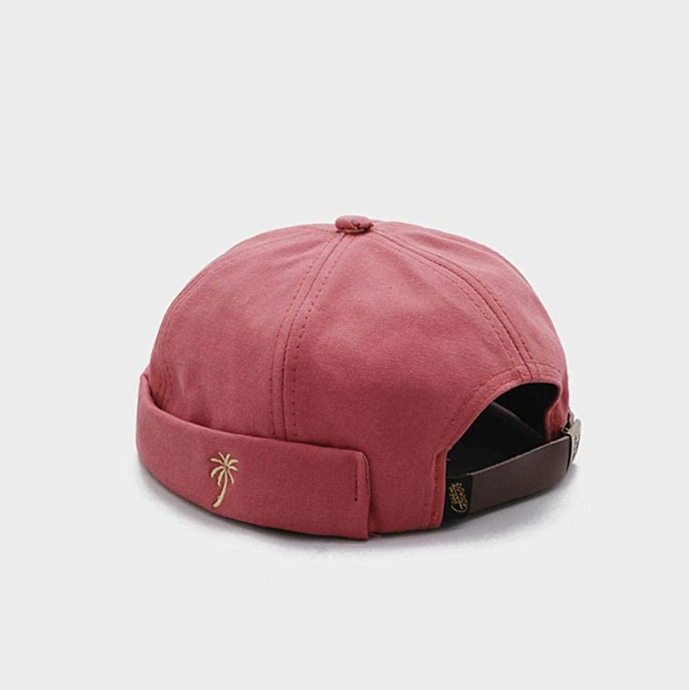 Couple Skullcap Casual Short Thread Hip Hop Hat Adult Men Beanie Wool Knitted Beanie Skull Cap Elastic Hats Unisex