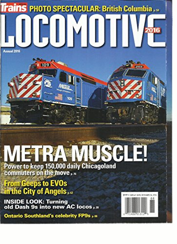 trains-special-locomotive-magazine-annual-2016-metra-muscle-