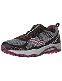 Saucony Women's Excursion TR10 Running Shoes