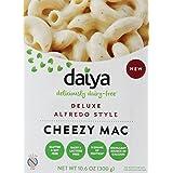 Daiya - Deluxe Cheezy Mac Alfredo Style - 10.6 oz.