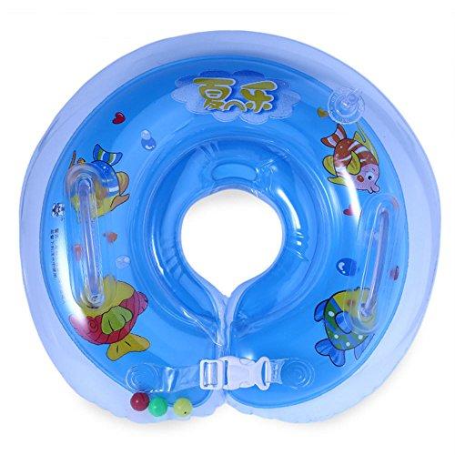 infant bath ring - 6