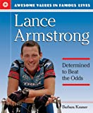 Lance Armstrong, Barbara Kramer, 076602377X