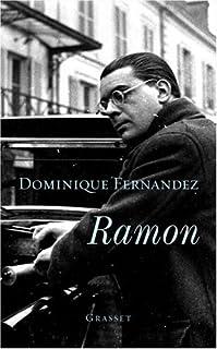 Ramon, Fernandez, Dominique