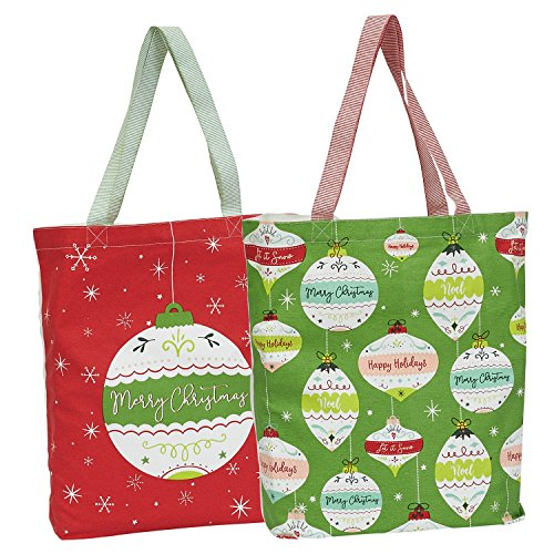 Holiday Gift Bags Ideas - 8