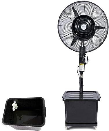 Ventilador de Piso, Enfriador de Aire para Exterior -TT0914E ...