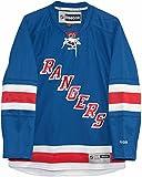 New York Rangers Reebok Team C