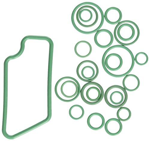 (Global Parts Distributors 1321302 A/C Seal)