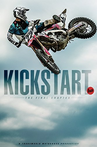 Cole Seely - 6