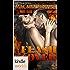 Dallas Fire & Rescue: Flashover (Kindle Worlds Novella)