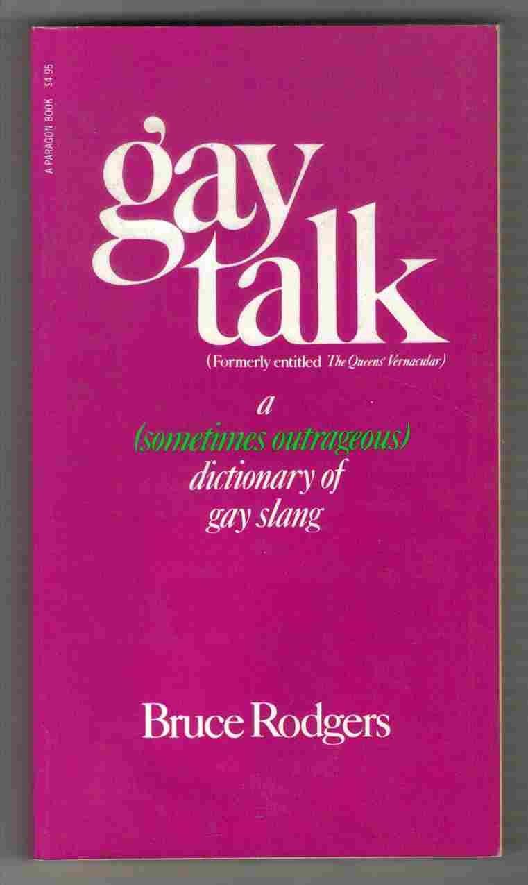 Eugene o neill gay