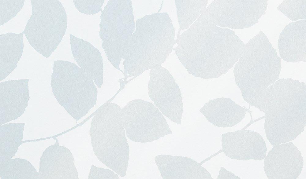 Fablon FAB10339 Leaf Static Window Film