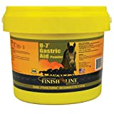 Finish Line Horse Products U- 7 Powder (3.2-Pounds)