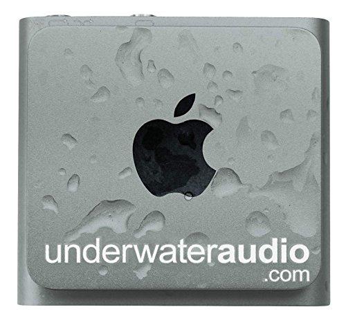 The 8 best underwater electronics
