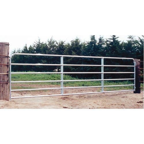 Behlen/Farmaster 1-5/8In 4Ft Tubular Gate 40113048