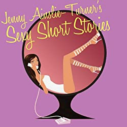 Sexy Short Stories - Dressing in Your Wife's Clothes