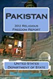 Pakistan, United States United States Department of State, 1499586531