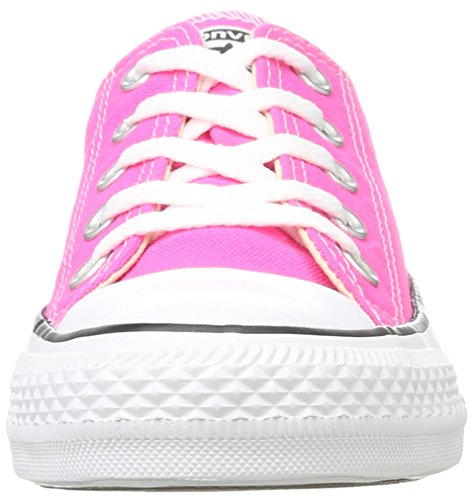 Converse Taylor all Unisex Chuck Star Sneaker R4vRqaw