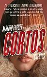 Cortos, Alberto Fuguet, 0060534672